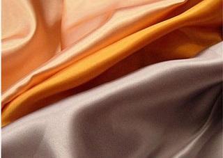 Ацетатное волокно что это лен кострома официальный