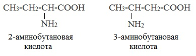 Кетоаналоги аминокислот что это такое